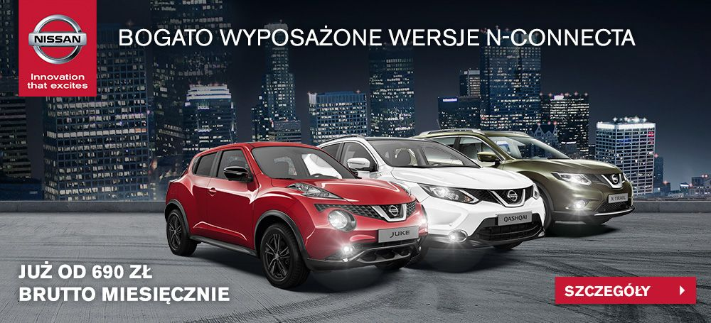 16.2.master_1000x455_nissan_may_crossover_pl
