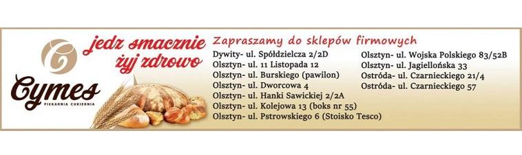 Pikarnia Cymes