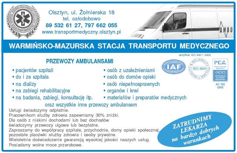 stacjatransportu-reklama
