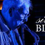koncert blues