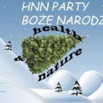 HNN Party