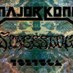 Majorkong