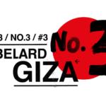 Abelard Giza